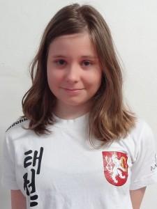 Aneta Stöhwasserová