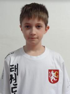 Oliver Cabalka