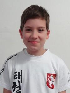 Dan Čáslavský