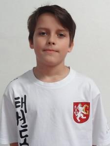 Daniel Kotek