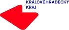 Kraj Hradec Králové